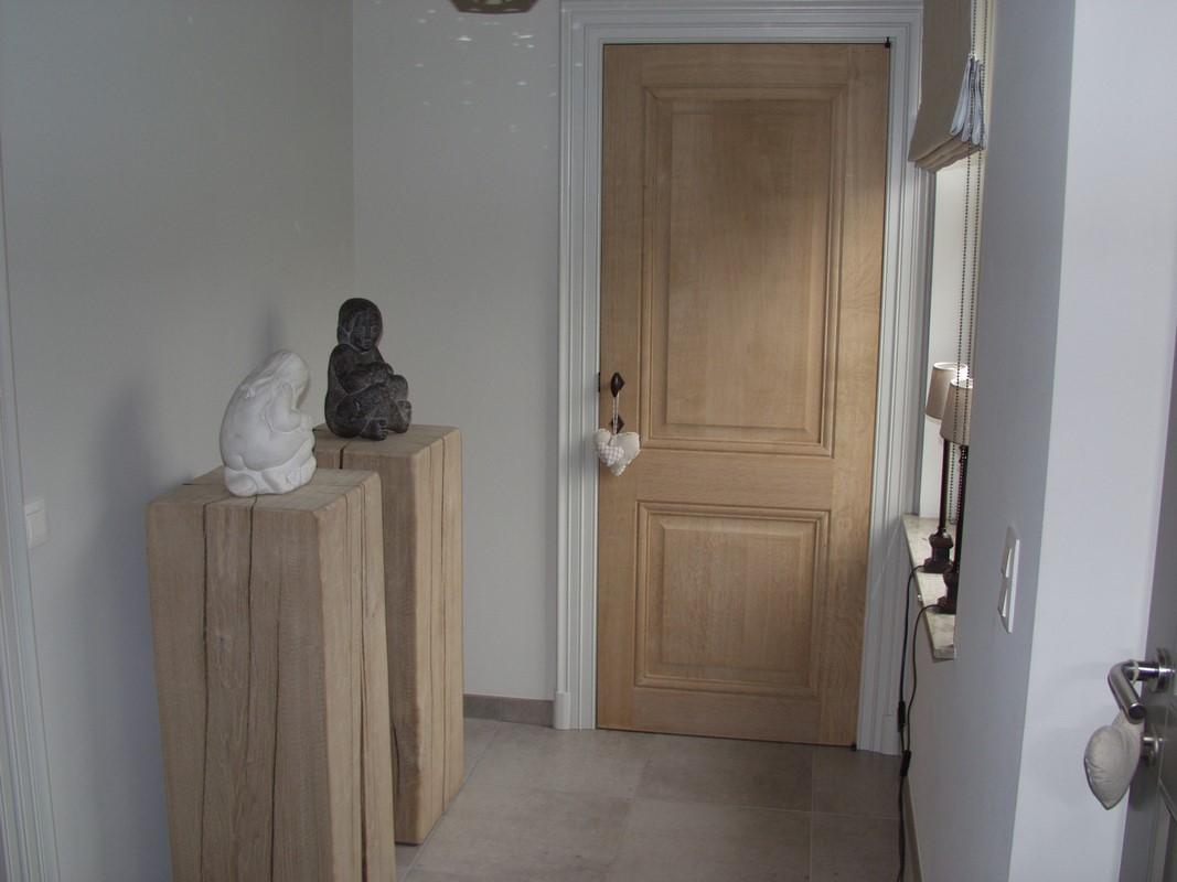 http://www.holsbeke-design-product.be/site/images/projecten/deinze/P3022274%20(Kopie).JPG